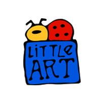 logo_LittleArt