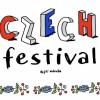 Czech Festival 2018
